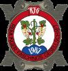 RFG – Remlinger Faschingsgesellschaft e.V.
